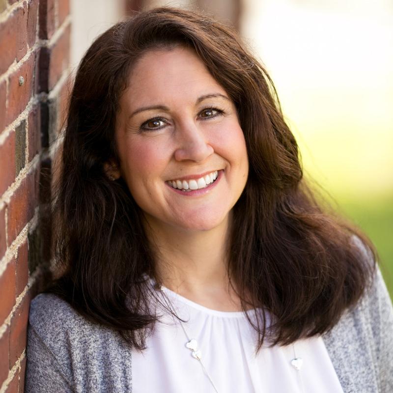 Meredith O'Brien