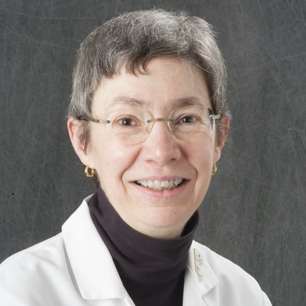 "Carol Scott-Conner is Professor Emeritus of Surgery at the University of Iowa Carver College of Medicine, where she is a member of the Humanities Council and serves on the editorial board of The Examined Life literary journal. Her essay ""Christmas Rose"" appears in the Spring 2017 issue of The Intima."
