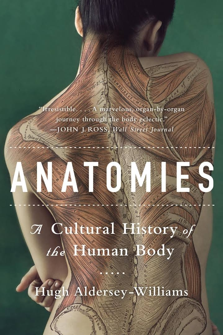 Anatomies Book Cover.jpg