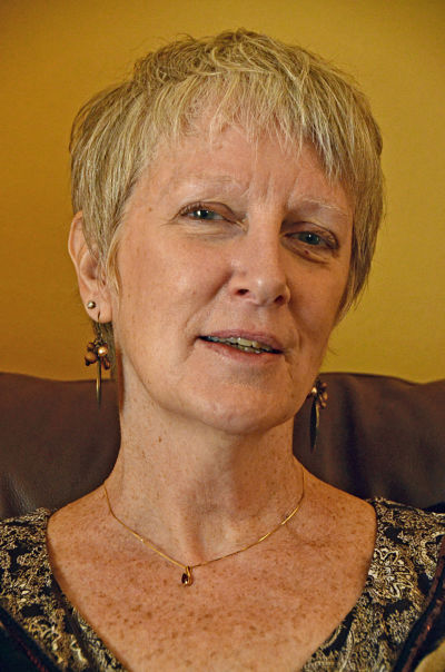 "Patricia Brenneman is a spiritual director, offering spiritual guidance in the Jungian tradition. She specializes in grief and loss, and facilitates groups that make use of sandplay as a contemplative, expressive practice to explore grief as sacred territory. Her essay  ""My Mudflats""  appears in the Fall 2017 issue of The Intima."