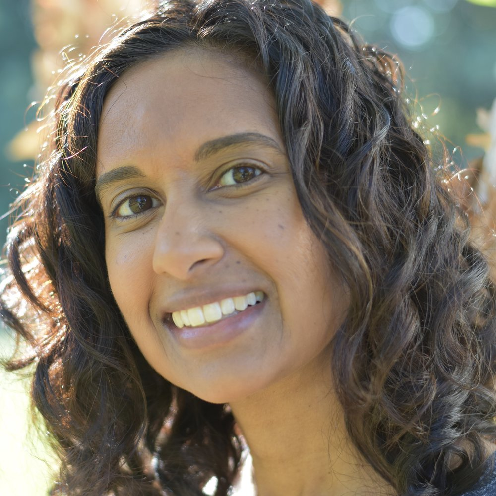 "Rohini Harvey studied anthropology at Amherst College and attended the University of Rochester School of Medicine and Dentistry. Now a hospital-based doctor practicing internal medicine and pediatrics in Western Massachusetts, she was unexpectedly diagnosed with a serious illness, which forced her to straddle the line between physician and patient. Her essay      ""C18.9: Malignant Neoplasm of Colon, Unspecified,""  appears in the Fall 2017 issue of Intima."