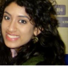 Anjana Bala