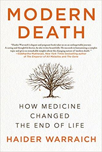 Cover. Modern Death PB.jpg
