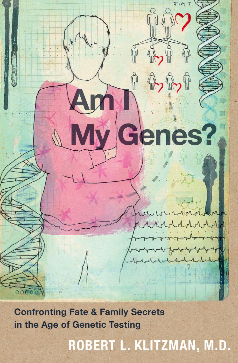 Am+I+My+Genes+book+cover.jpg