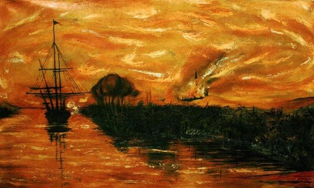 ryb boat painting.jpg