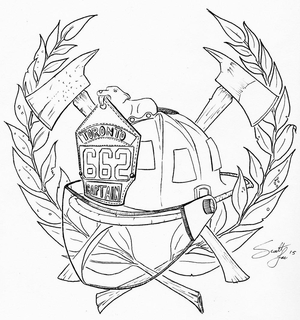 ConceptArt_LeeS_Tattoo_Helmet.jpeg
