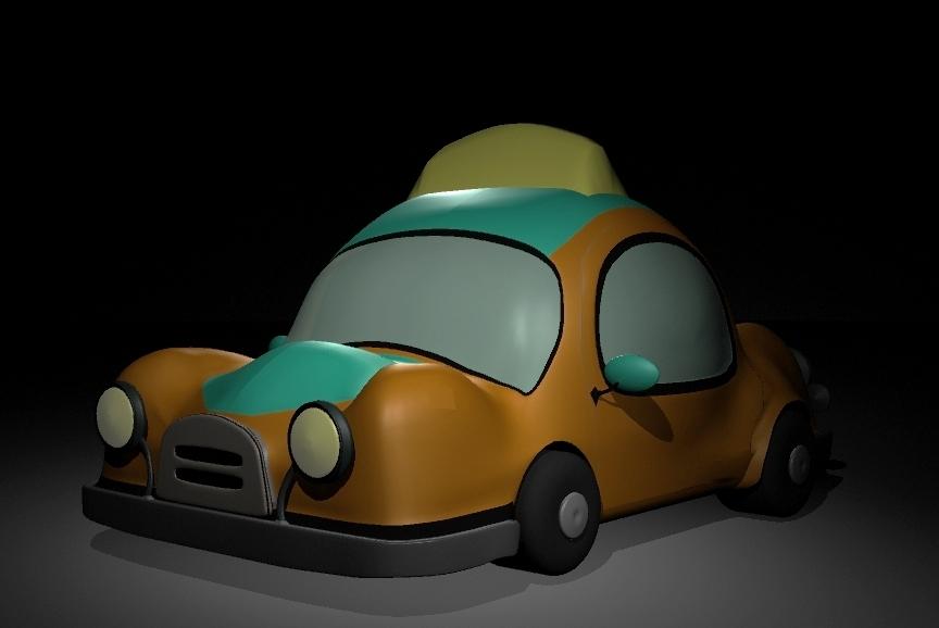 Taxi_LeeS.jpg
