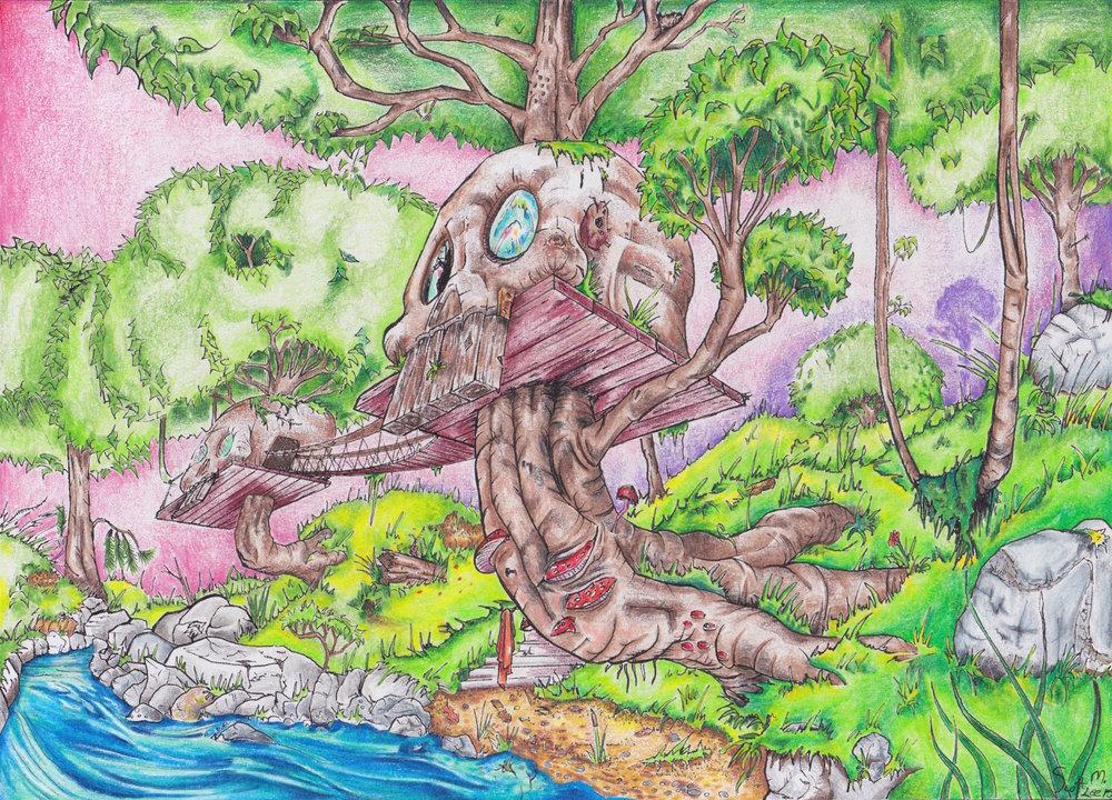 Colour_TreeFort_BG_LeeS.jpeg