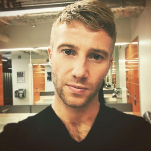 kane-mobile-barber