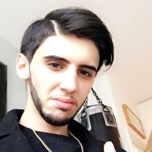 nico-mobile-barber