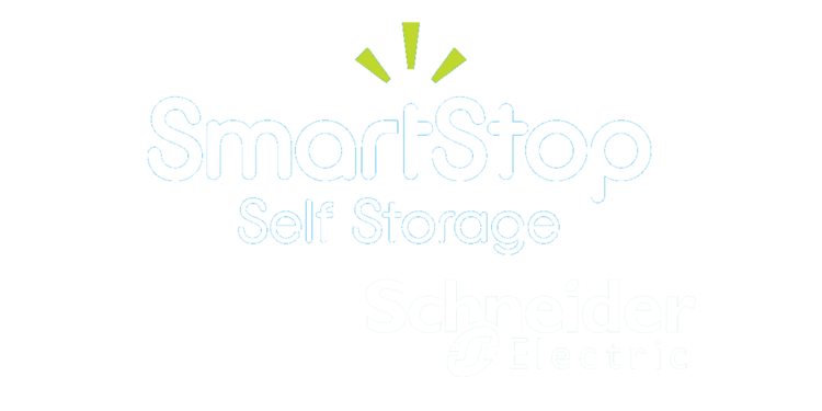 SmartStop Pro Cycling Team