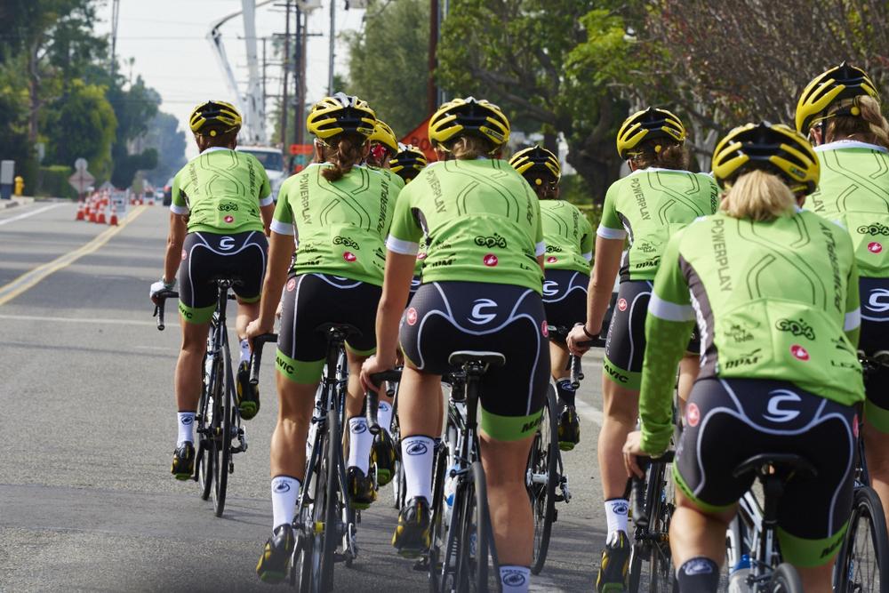 News — Cylance Pro Cycling a53f601c9
