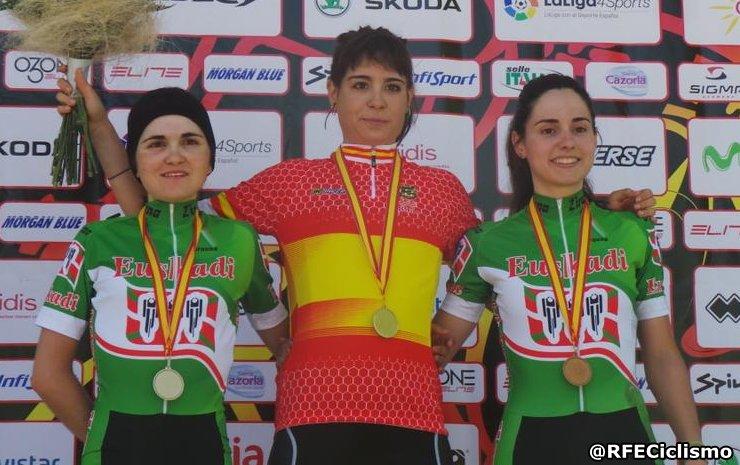Spanish champ2.jpg