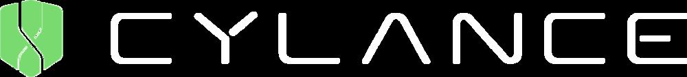 Cylance_Logo_Print_BlackBG.jpg