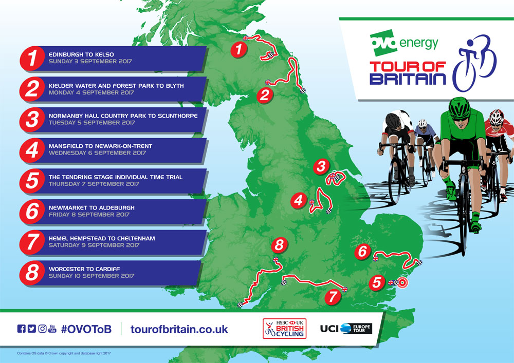 Tour-of-britain-2017-overall-map.jpg