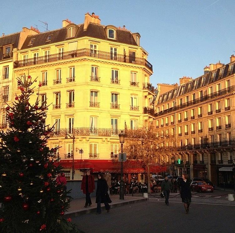 Paris30.jpg