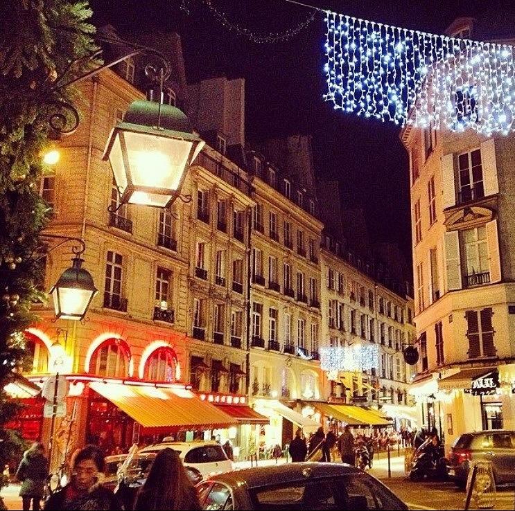 Paris44.jpg