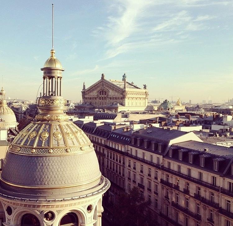 Paris45.jpg