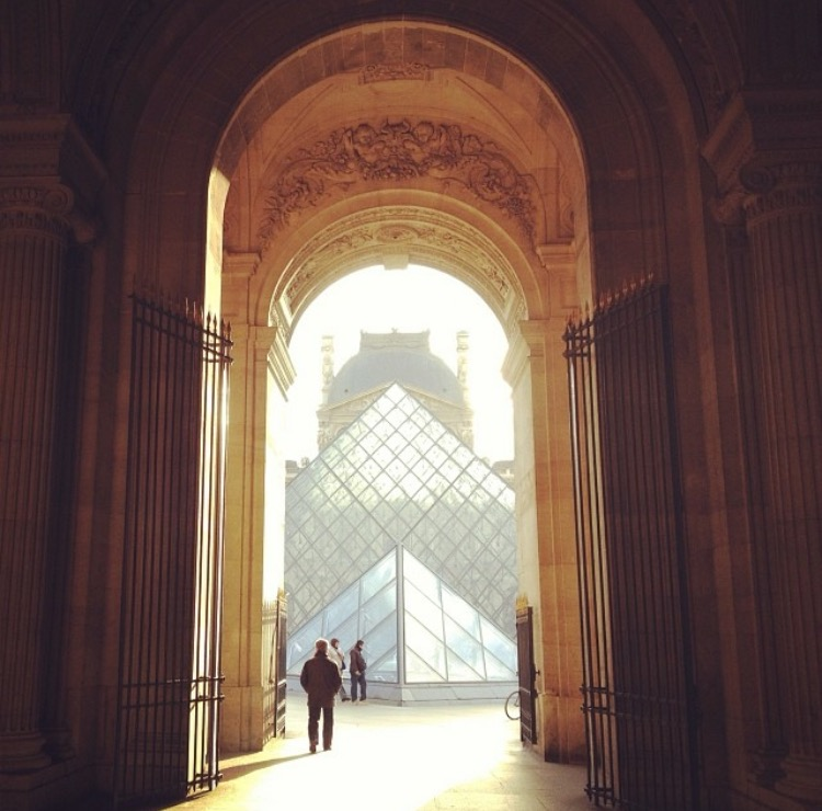 PARISB.jpg