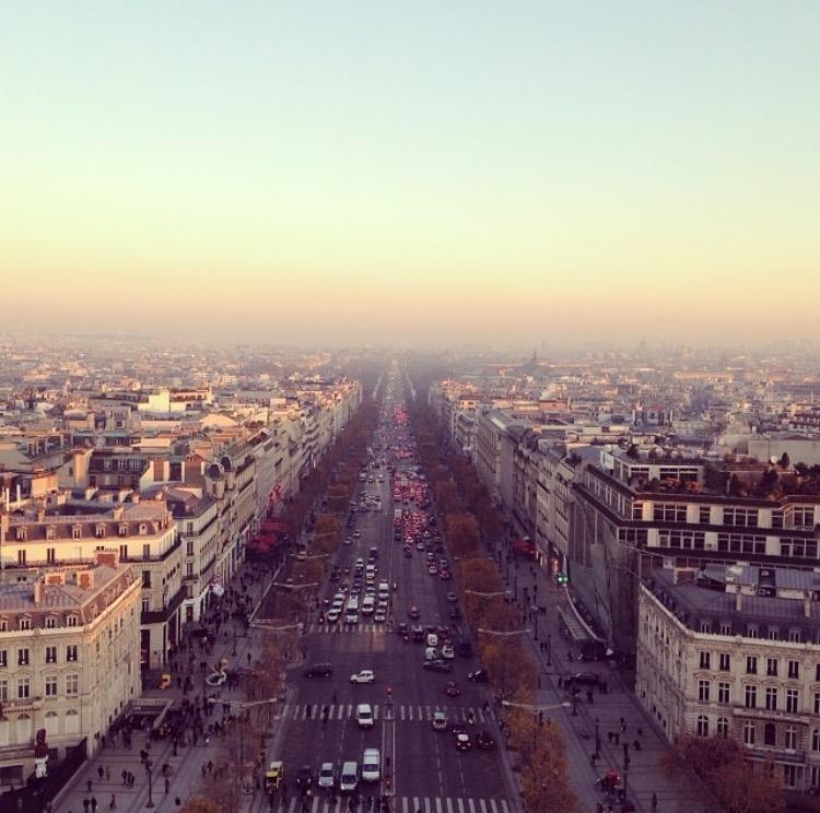 ParisL.jpg