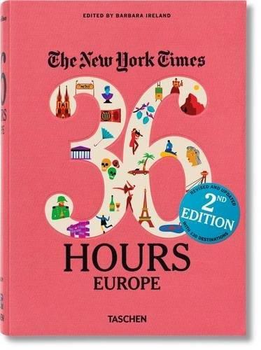 NYT 36 Hours.jpg