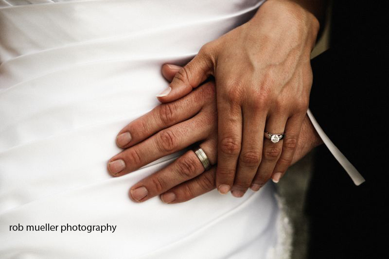 shari-chris hands with rings- 800 pix.jpg