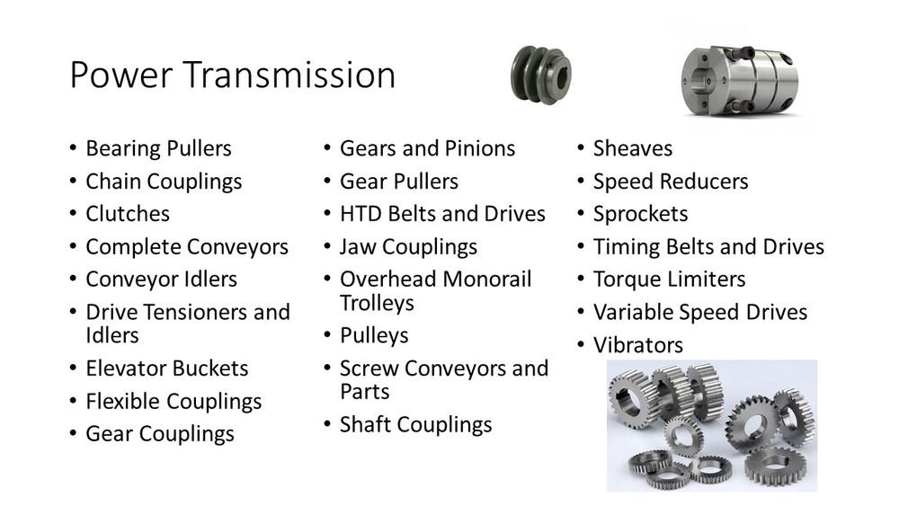 Power Transmission.jpg