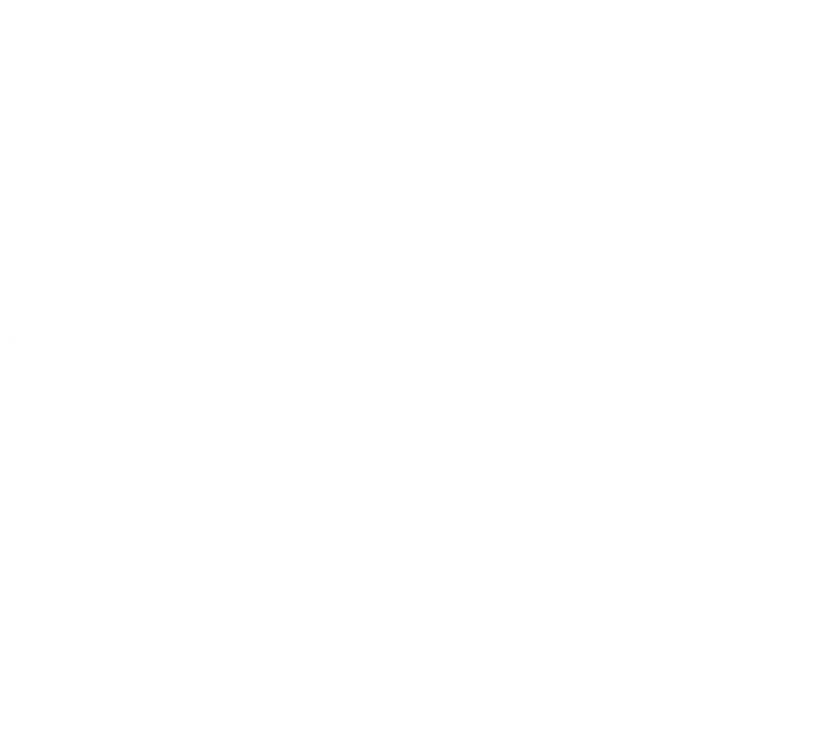 High Tide Bar & Seafood Grill