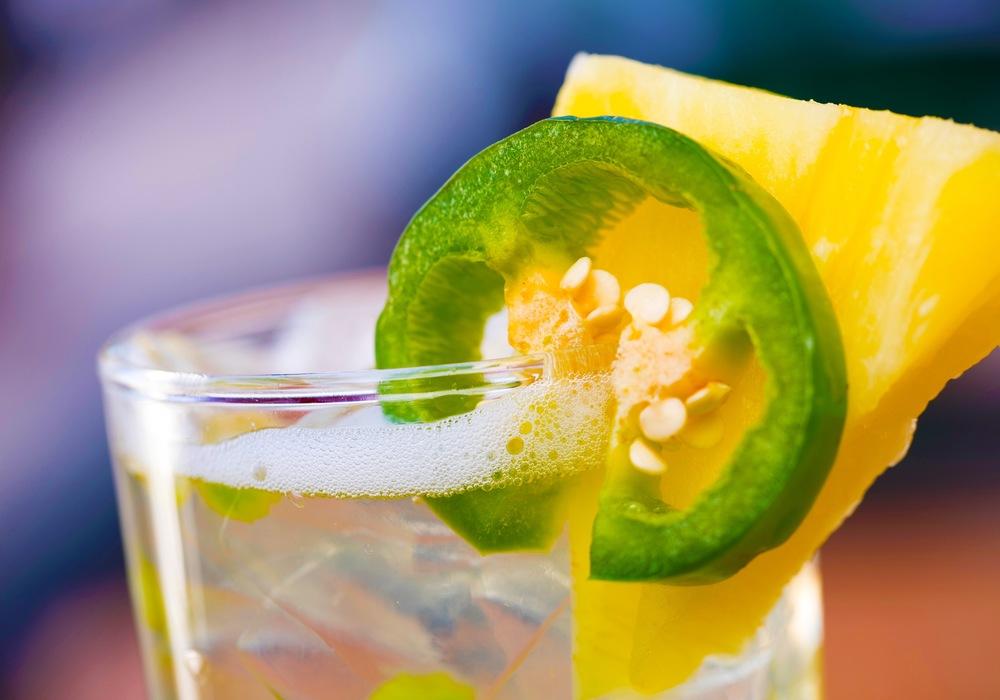 cocktail (1).jpg