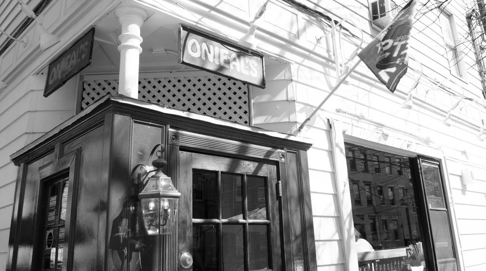 onieals door front.jpg