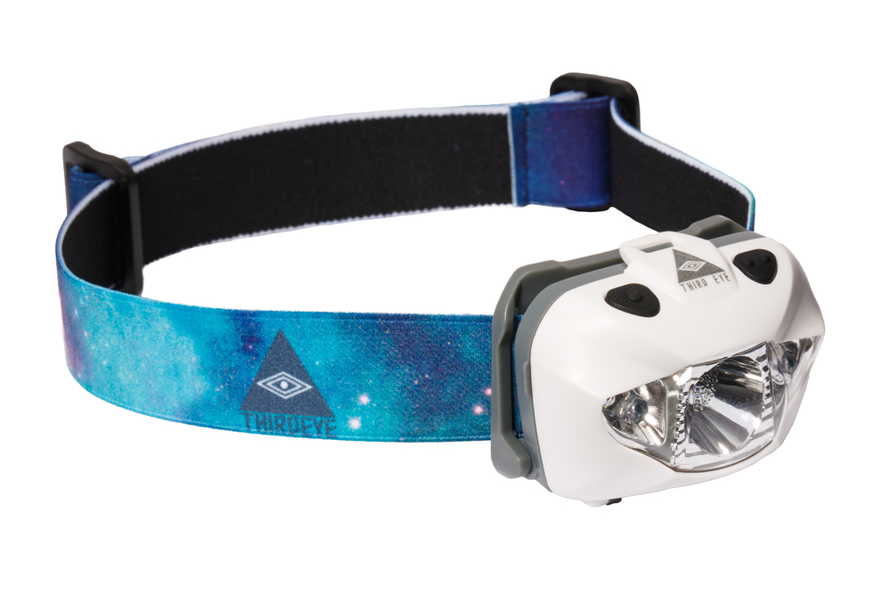 thirdeyeheadlamps-galaxy.jpg
