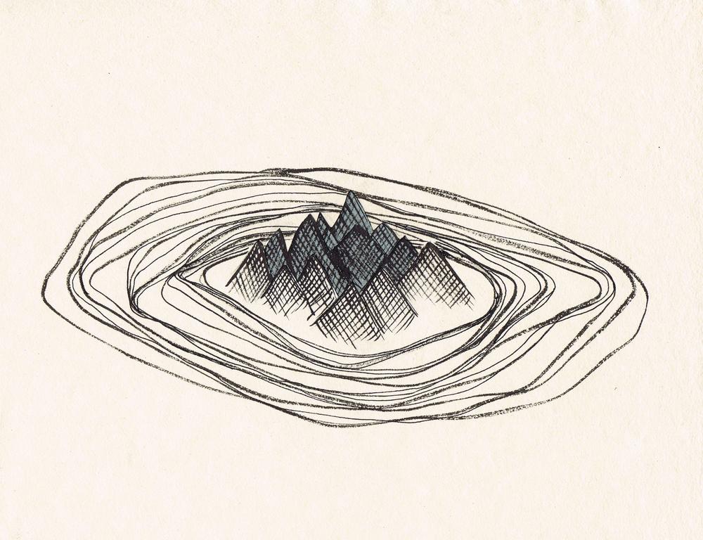 swirling2.jpg