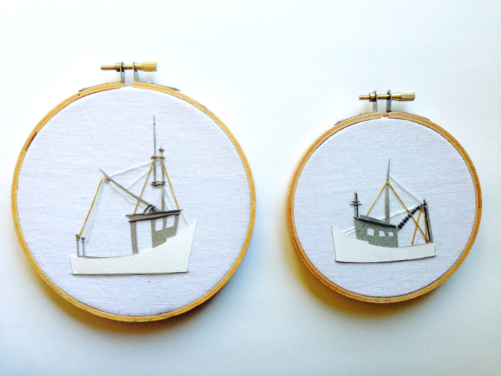 embroideries1.jpg