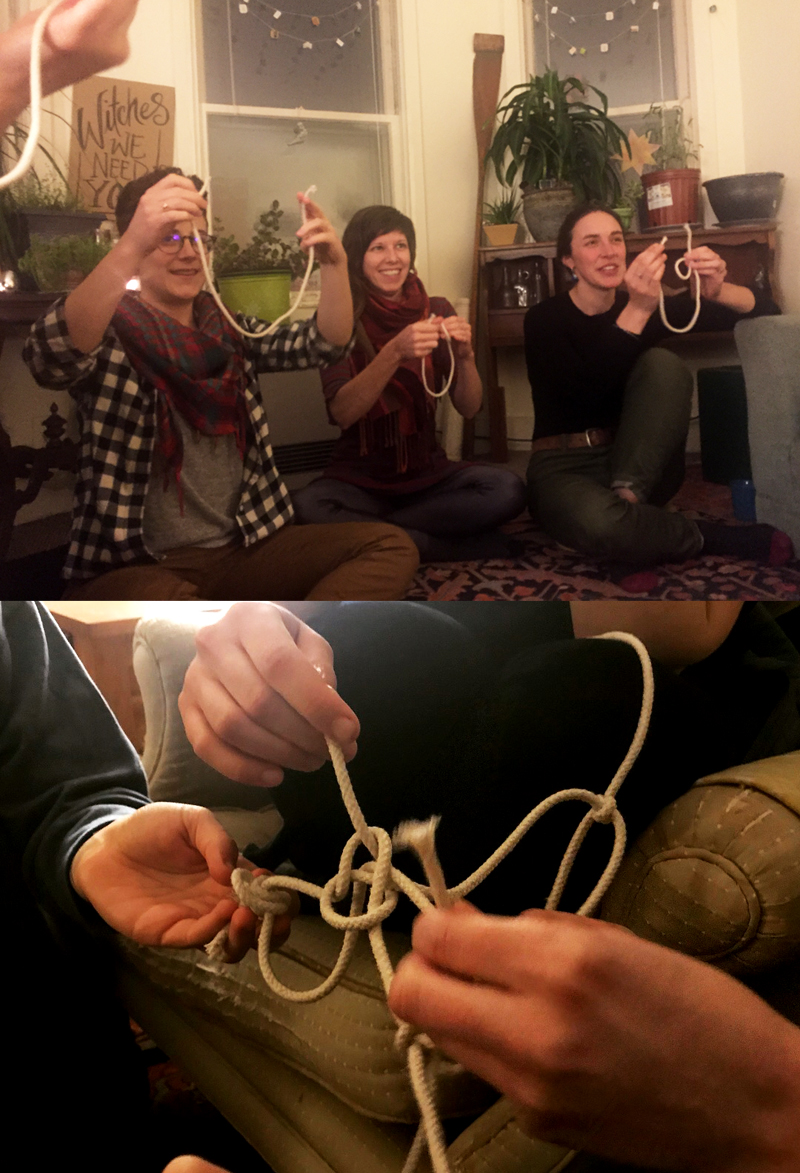 GFI_rope lesson.jpg
