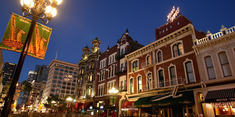 500-west-hotel-san-diego-gaslamp-district.jpg