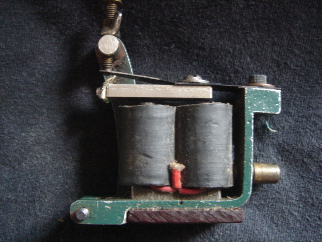 DSC02327.JPG