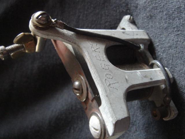 DSC02352.JPG