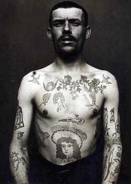 1912_tatouages.jpg