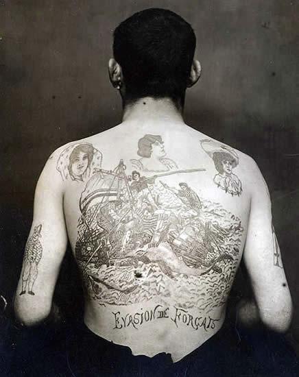 1912_tatouages2.jpg