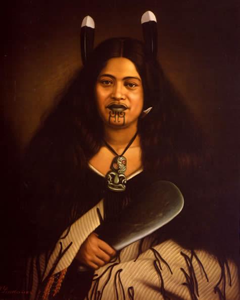 maori-noble-woman.jpg
