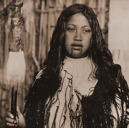 maori-women5.jpg