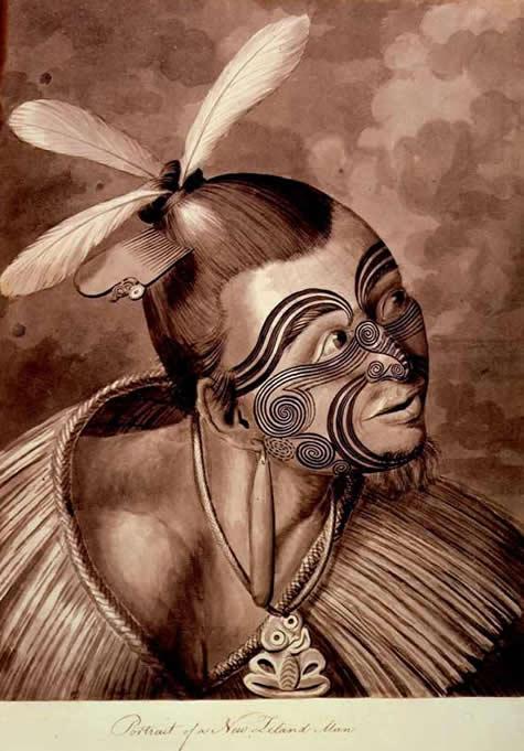 maori20002.jpg
