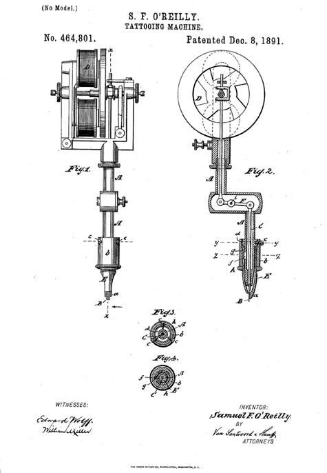 o-reilly_patent.jpg