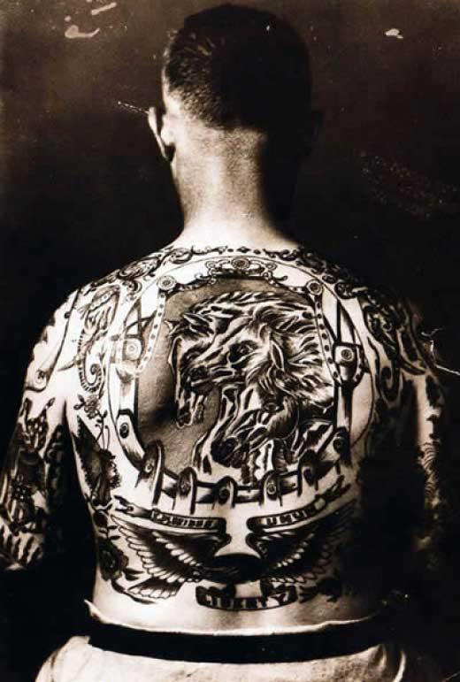 vintage-tattoo20.jpg