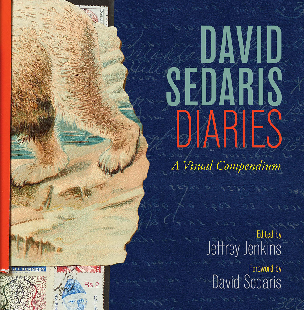 Sedaris Diaries Cover.jpg