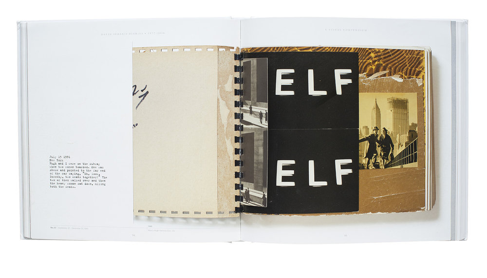 Sedaris Diary ELF.jpg