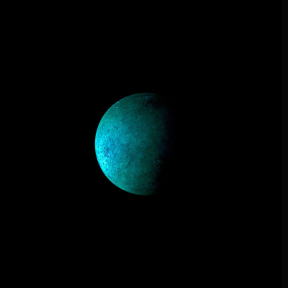 BlueGreen Moon1.jpg