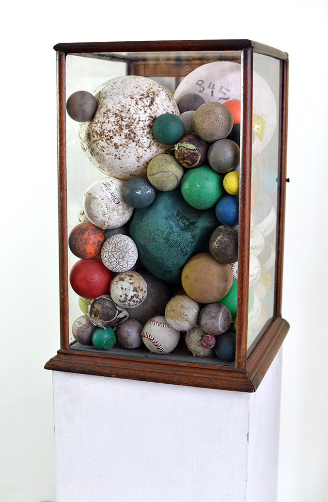 Ball Vitrine-sm.jpg