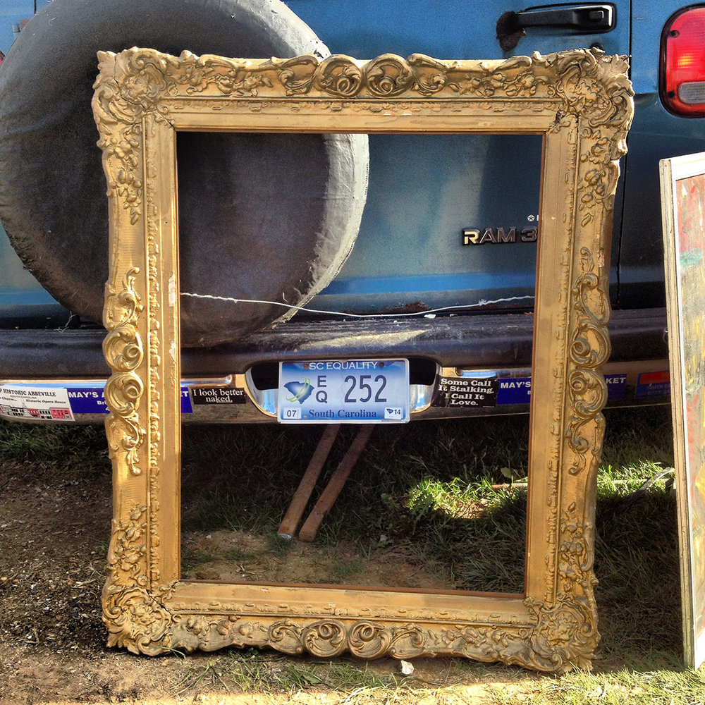 Frame Car Bumper.jpg