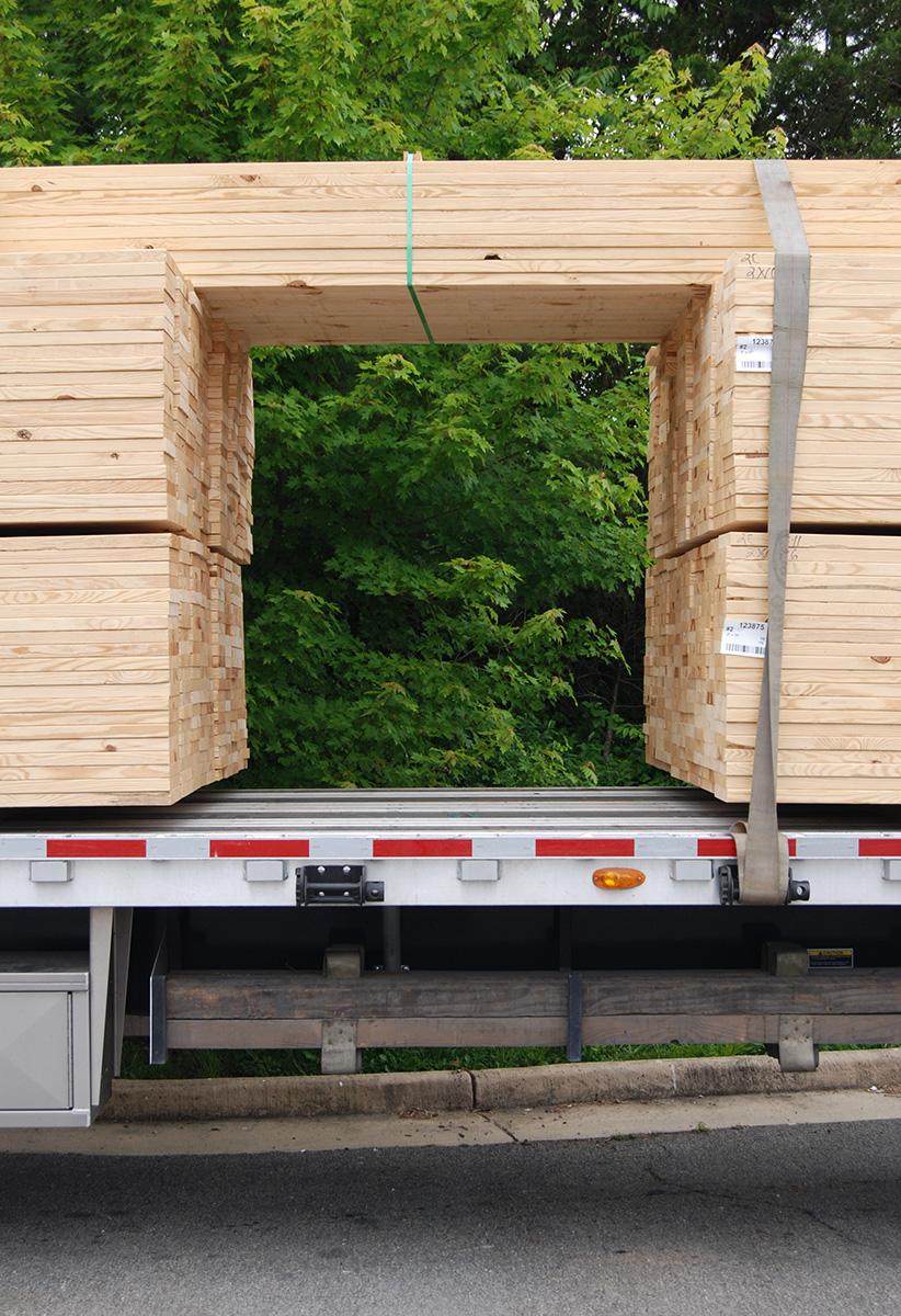 Frame Truck Lumber.jpg